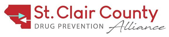 St. Clair County Drug Prevention Alliance