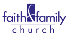 Faith Family Church